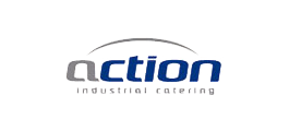 Action Industrial Catering