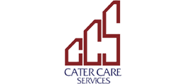 Cater Care Services
