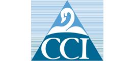 Chamber Of Commerce & Industry Western Australia