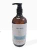 Waterless Handwash with Sanitising essential oils