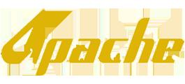 Apache Energy