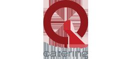 Q Catering