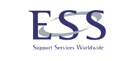 ESS (Compass Group)