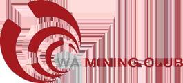 WA Mining Club
